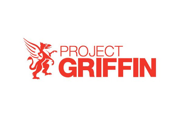 project-griffin